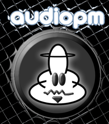 Audiopm_med_friends