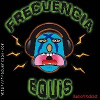 Frecuenciax_med_friends